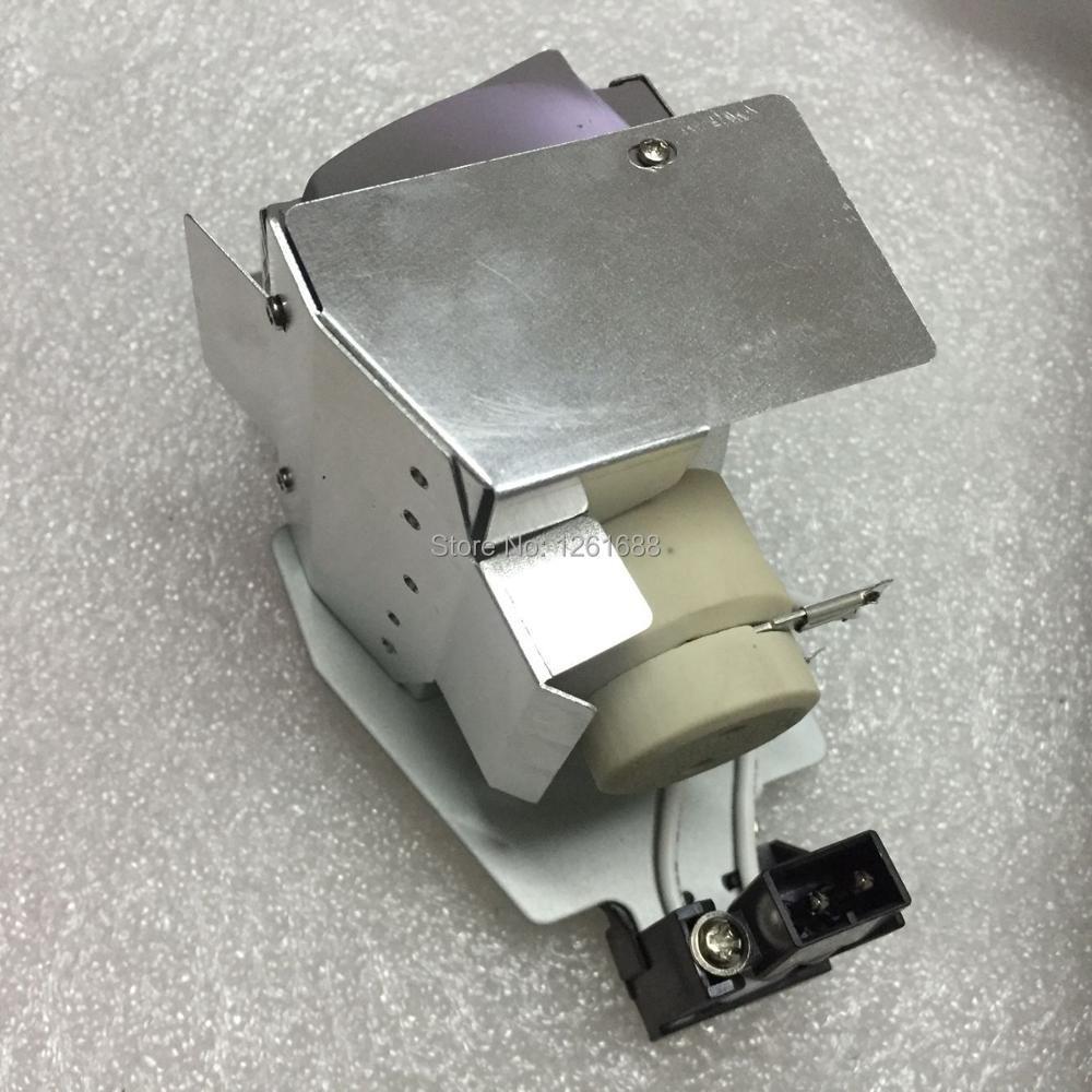 Livraison gratuite RLC-070 lampe de projecteur d'origine pour VIEWSONIC PJD5126/PJD6213/PJD6223/PJD6353/VS14295 projecteurs
