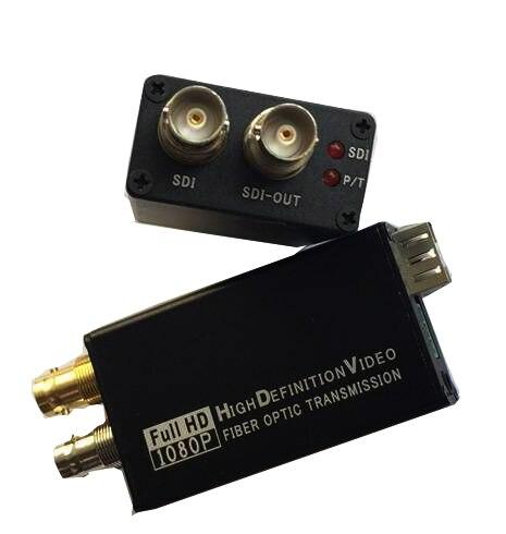 SDI-Fiber-2