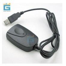 Adaptador de infrarrojos con interfaz USB IR650, adaptador de infrarrojos, Windows 98SE/Me/2000/XP, envío gratis