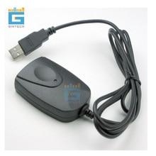 شحن مجاني IR650 محول الأشعة تحت الحمراء واجهة USB IrDA محول الأشعة تحت الحمراء USB الأشعة تحت الحمراء ويندوز 98SE/Me/2000/XP