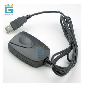 Image 1 - Miễn Phí Vận Chuyển IR650 Hồng Ngoại Adapter USB Giao Diện Irda Hồng Ngoại Adapter USB Hồng Ngoại Windows 98SE/ME/2000/XP