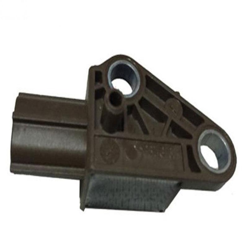 8k0959651 para Audi sensor de colisão segurança A4 B8 A4L A5 Q5 sensor de impacto 8k0 959 651 - 3