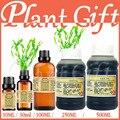 Al por mayor!! aceite del cuidado de piel compras libres 100% pure planta extracto de algas vitaminas a, B, C, E, aminoácidos Sargassum