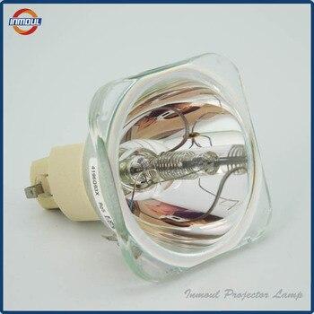 Original Lamp Bulb POA-LMP118 for SANYO PDG-DSU20 / DSU21 / DSU20E / PDG-DSU21E ETC