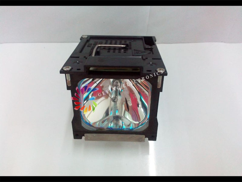 Hot Selling Original Projector lamp bulb POA-LMP53 for PLC-SU2000 PLC-SU25 PLC-SU40 CP-12tA CP-320t LV 5200  PLC-SE15 PLC-SL15 original projector lamp bulb poa lmp36 for plc 20 plc s20 plc sw20 plc 20a plc s20a plc xw20 plc sw20a