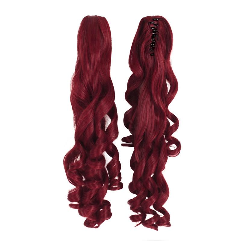 wigs-wigs-nwg0cp60958-xr2-7
