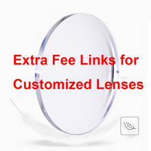 Extra Fees for Customized Lenses or Shipping or Samples 10 USD/piece condom $0 68 usd 10 pieces,$ 3 2 usd 50 pieces condoms prolonged erection penis vaginal stimulation