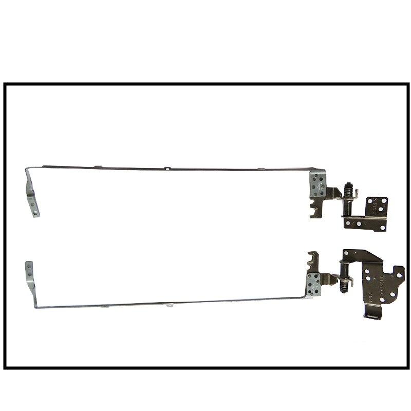 Laptop For Acer E1-572G E1-570G E1-510G E1-530G E1-532G LCD Hinges Bracket