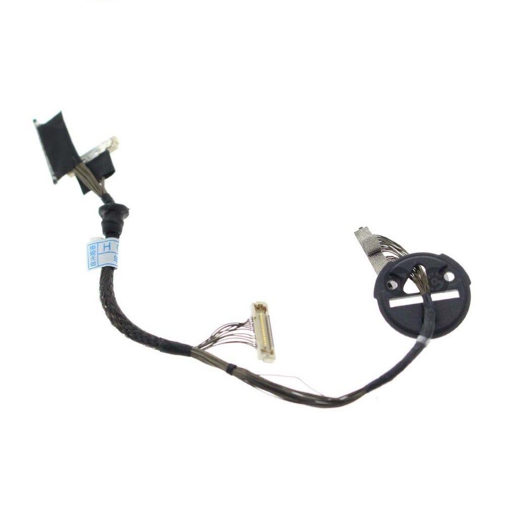 Original For DJI Mavic Pro Camera Signal Cable Transmission Line Replacement