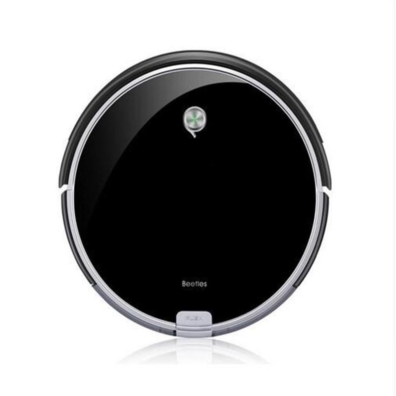 Hot Sale Original 2 in 1  A6/X623 Smart Robot Vacuum Cleaner Cleaning Appliances 450ML Water Tank Wet Clean расческа мужская 623 6