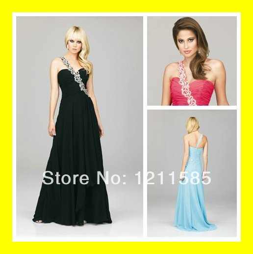 Evening Dresses Online Prom Dress With Sleeves Rental Johannesburg A