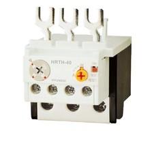 HiTH-40H/HiTH-40K/HYTH-40H/HYTH-40K, 28,0a~ 40,0a(старый, стоп-продажи), HRTH-40, 28,0a~ 40,0a(, сейчас продаваемый), HYUNDAI тепловое реле
