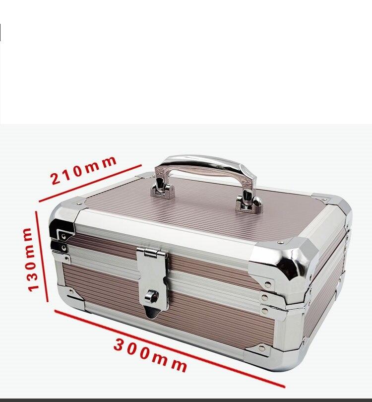 caixa de dinheiro do caso contador 01