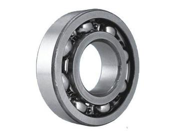 Gcr15 6326 Open (130x280x58mm) High Precision Deep Groove Ball Bearings ABEC-1,P0
