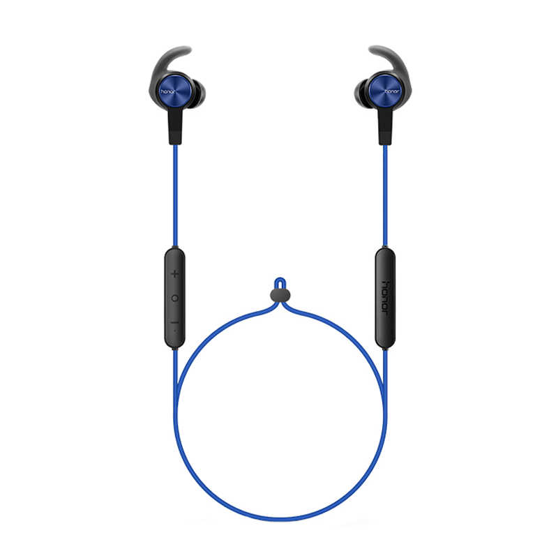 6713420850c ... HUAWEI Honor xSport AM61 Wireless Bluetooth Sports Earbuds Noise  Cancelling free shipping ...