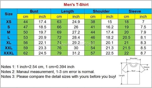 Time For Plan Bitcoin BTC Crypto Currency T Shirt Short Sleeve Custom T-shirts Pp Camiseta Cotton Crewneck Big Size 5