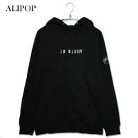 Youpop KPOP BTS Bangtan Boys IN BLOOM Concert Album Hoodie K POP Hoodies Clothes Pullover Printed