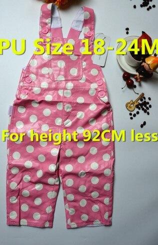 Cotton-padded, Suspenders, Waterproof, Professional, Winter, Wear-resistant