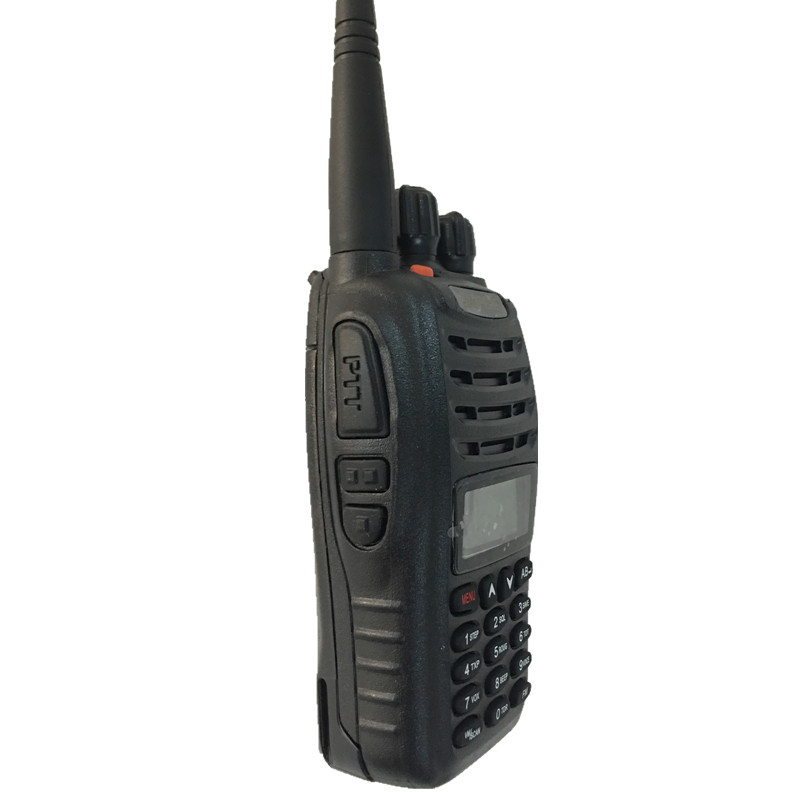 Mobile Radio B5 BAOFENG