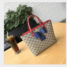 LaMaxZa 2018 new women handbag shoulder desgin bag brand luxury leather women handbag causal brand fashion women shoulder bag