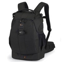 Free Shipping Gopro Black Genuine Lowepro Flipside 400 AW Digital SLR Camera Photo Bag Backpacks ALL