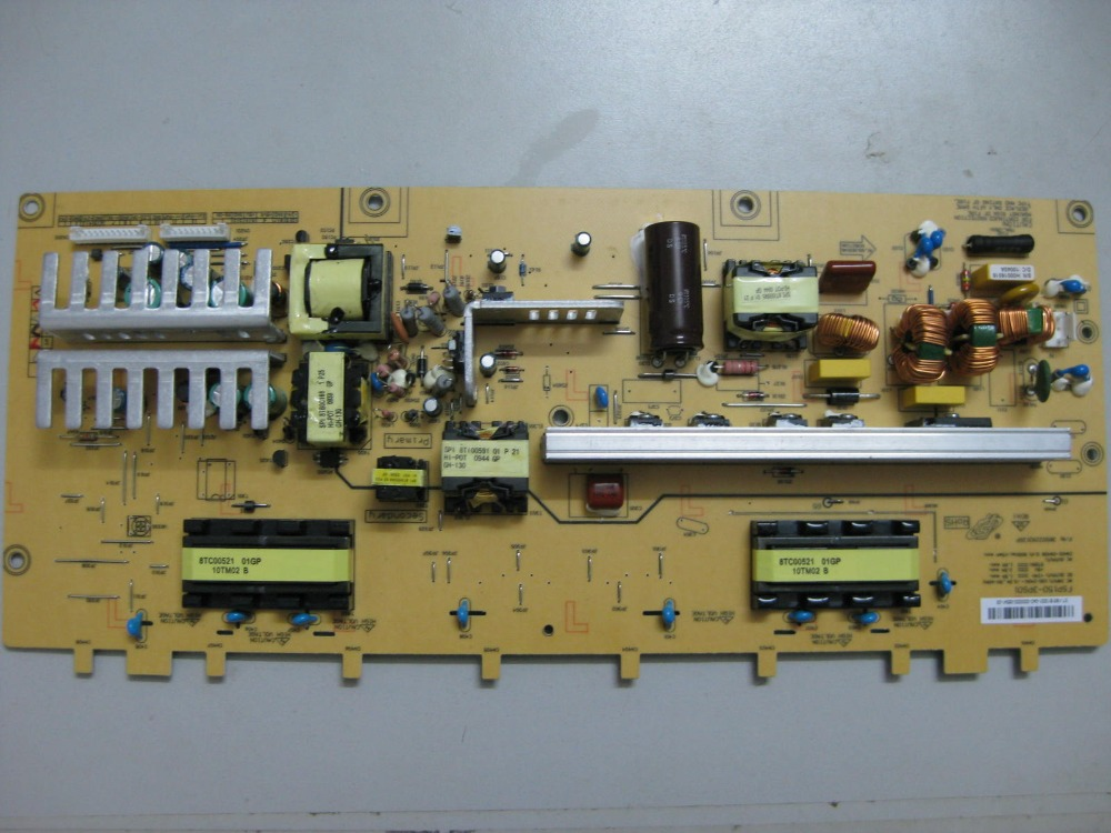 FSP150-3PS01 R-HSL32-3L02 LCD  LCD Power Board Used and Tested fsp150 3ps01 r hsl32 3l02 lcd lcd power board used and tested
