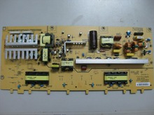 FSP150-3PS01 R-HSL32-3L02 ЖК ЖК Power Board Used and Tested