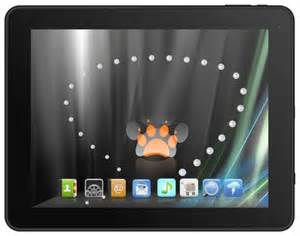 ФОТО 9.7inch for SUPRA M921G tablet pc capacitive touch screen glass digitizer panel