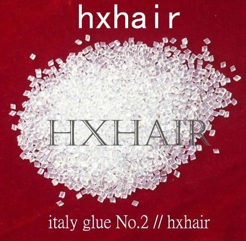 No.2 Italy Glue Grain / Fusion Glue Grain / 1KG / HIGH QUALITY