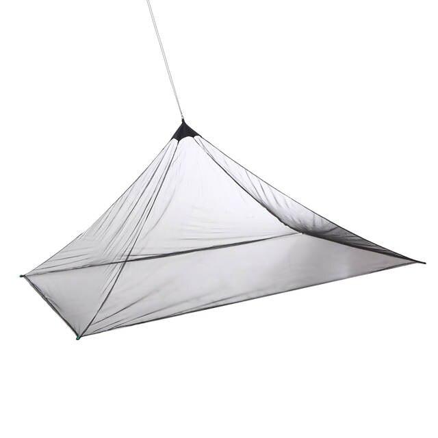 Online Shop Lixada Summer Mosquito Net <b>Ultralight Outdoor</b> ...