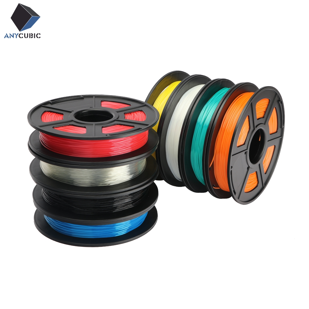 Aliexpress.com : Buy ANYCUBIC TPU Filament Plastic For 3D
