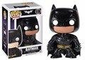 Funko POP Batman Héroes: Dark Knight Rises Película Personaje de la Película de Vinilo Figura Colección Figuras de Acción #19
