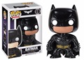 Funko POP Batman Heroes: Dark Knight Rises Movie Vinyl Figure Collection Movie Character  Action Figures #19