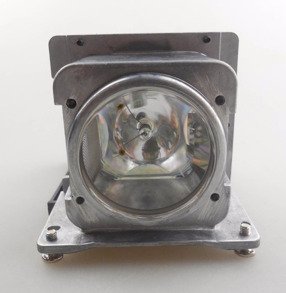 RLC-019 / RLC019  Replacement Projector Lamp with Housing  for  VIEWSONIC PJ678 xim lisa lamps replacement projector lamp rlc 034 with housing for viewsonic pj551d pj551d 2 pj557d pj557dc pjd6220 projectors