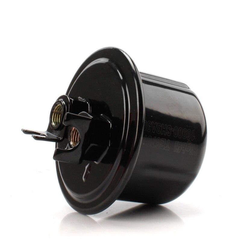 fuel filter for honda civic crx 16010sh3a30 te67070 in. Black Bedroom Furniture Sets. Home Design Ideas