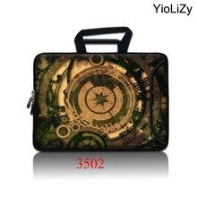 13.3 handbag 14.4 17.3 Notebook Sleeve 10.1 tablet Case Cover 11.6 14.1 Laptop Bag 15.6 briefcase for surface pro 4 bag SBP-3502