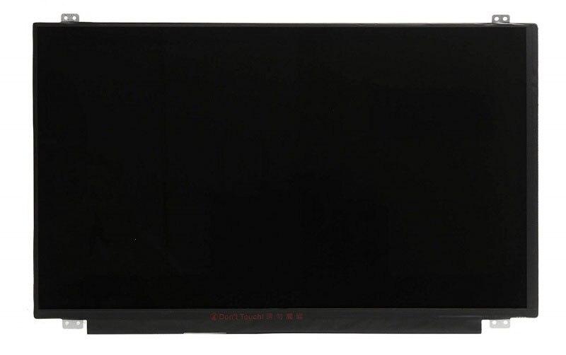 ЖК-дисплей для HP, светодиодный экран PN FHD 1920x108015,6 дюйма, сменный глянцевый