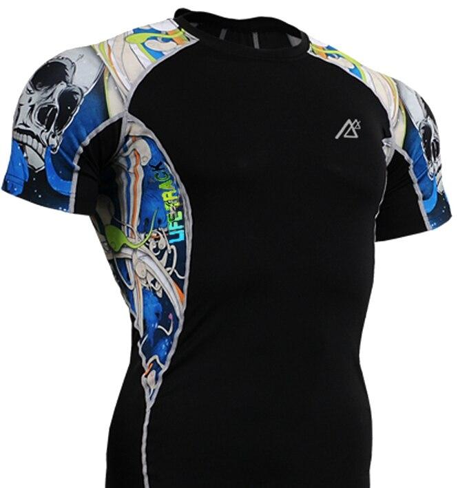 Сублимационные мужские рубашки для боулинга дизайнерская брендовая одежда с рукавами и принтом одежда для спорта размер S-4XL - Цвет: Бежевый