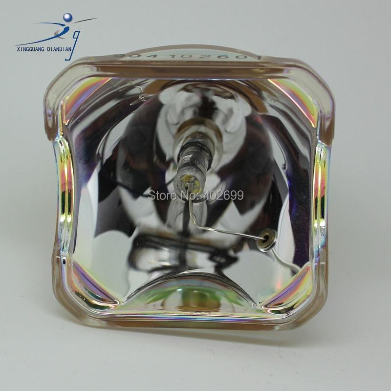 NP05LP Projector lamp bulb for NEC NP901/ NP905/ VT700/ VT800