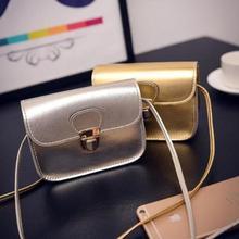 Meters small bags portable one shoulder cross-body women's handbag trend vintage bag mobile phone