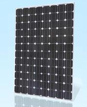 245W,250W,255W,260W,265W  Mono/Monocrystalline solar panel, PV module for 18V home system and application
