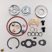 TF035 Turbo Parts Repair Kits Rebuild Kits Supplier By AAA Turbocharger Parts