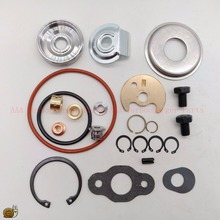 TF035-12T Turbo parts Repair kits/Rebuild kits supplier by AAA Turbocharger parts