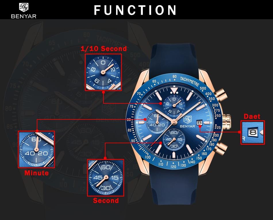 MEN-Watches-_03