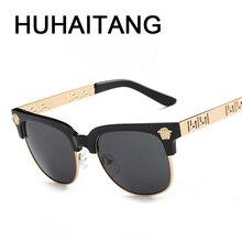 Steampunk gafas de Sol Mujeres de Los Hombres Gafas Gafas gafas de Sol Gafas de Sol Feminina Masculino Gafas de Sol Gafas Lentes