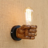 https://ae01.alicdn.com/kf/HTB1jcCXpqSWBuNjSsrbq6y0mVXaz/Loft-Edison-Wall-Sconce-Vintage-LED.jpg