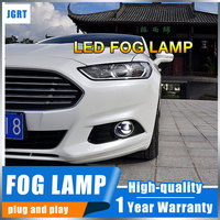 JGRT For Suzuki Suzuki Liana led fog lights+LED DRL+turn signal lights Car Styling LED Daytime Running Lights LED fog lamps