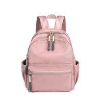 New Designed Backpacks for Women Fashion Shoulder Backpack Ladies Casual Small Schoolbag Mini Travel Backpack Laptop Backpack