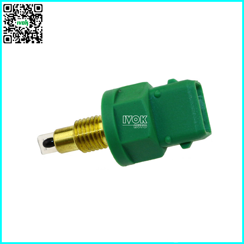 New High Quality Intake Air Temperature Sensor For Land Rover 75 25 45 Freelander MGF Discovery MG TF NNK10001L NNK10001