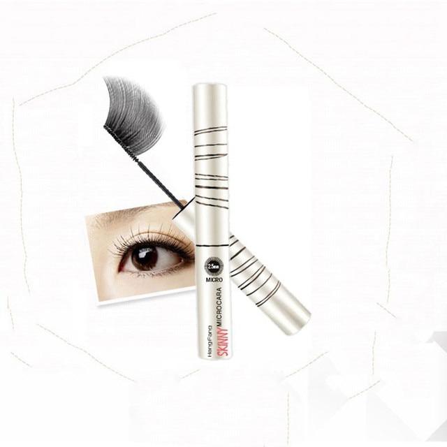 1PC Professional 3D Black Volume Curling Mascara Makeup Waterproof Lash Extension Thick Lengthening Mascara Cosmetics #N